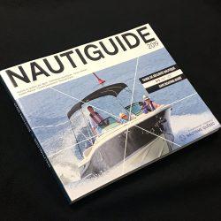 Nautiguide