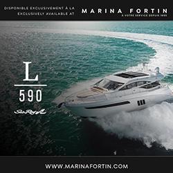 Marina Fortin