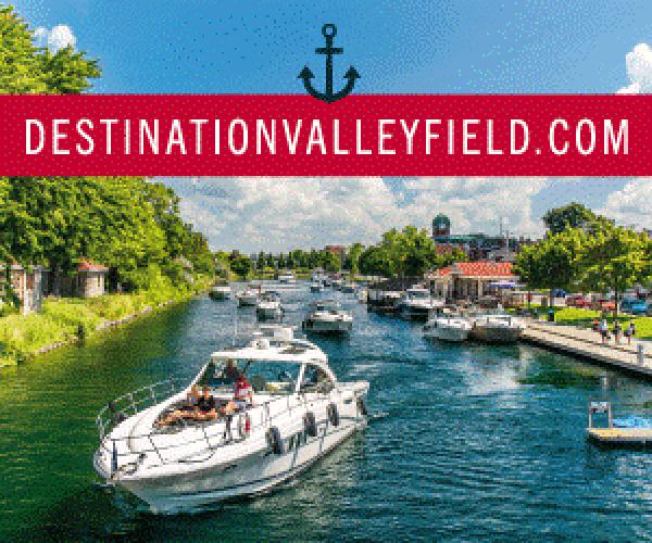Valleyfield