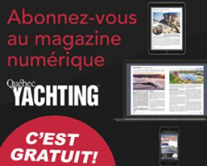 abonnement-magazine-numerique-quebec-yachting-250-200